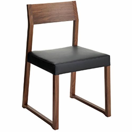 linea-chair_03