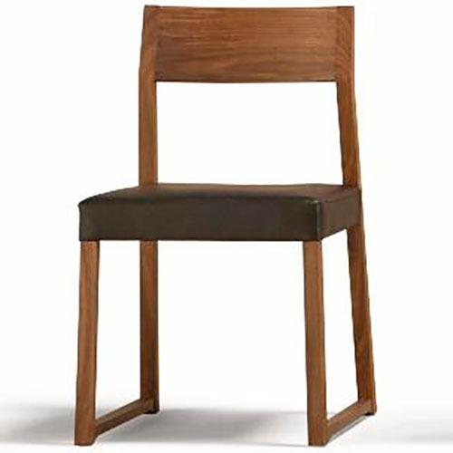linea-chair_04