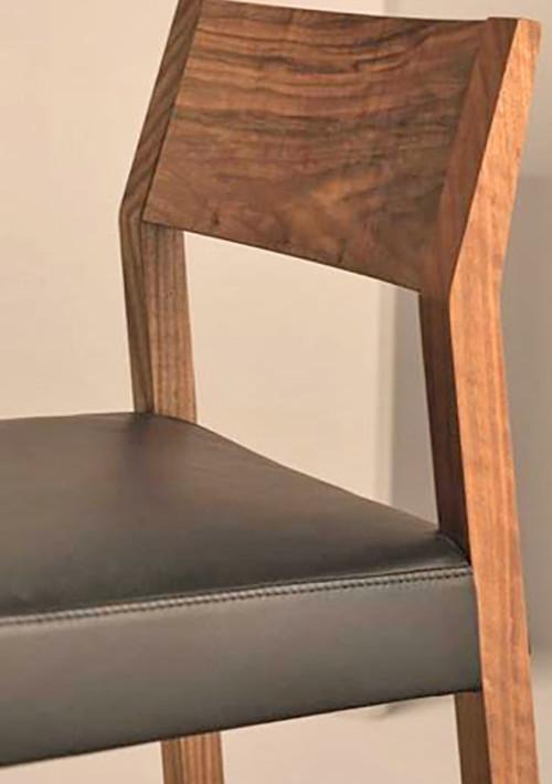 linea-chair_06