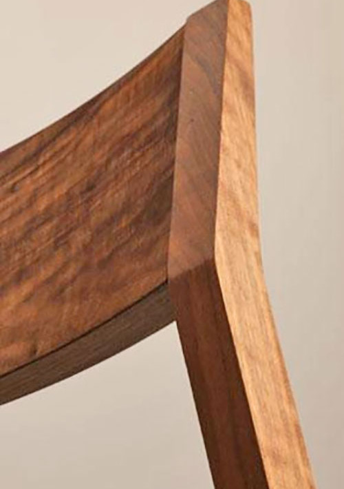 linea-chair_07