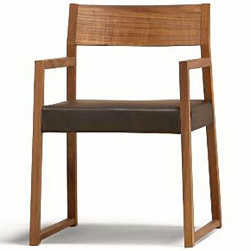 linea-chair_09