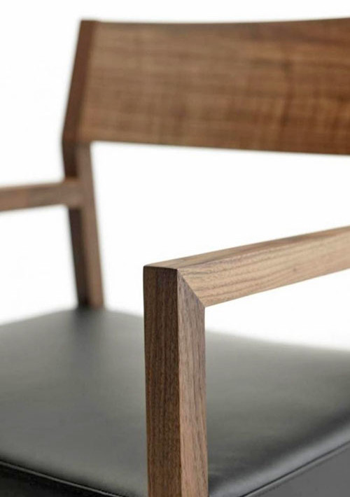 linea-chair_11