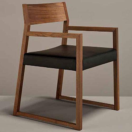 linea-chair_13
