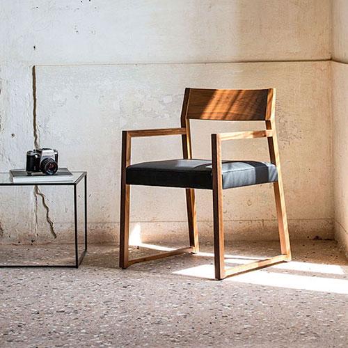 linea-chair_14