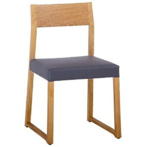 linea-chair_f