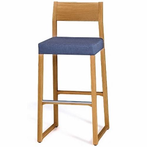 linea-stool_01