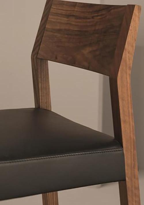 linea-stool_03