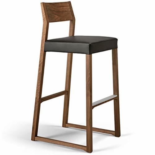 linea-stool_04