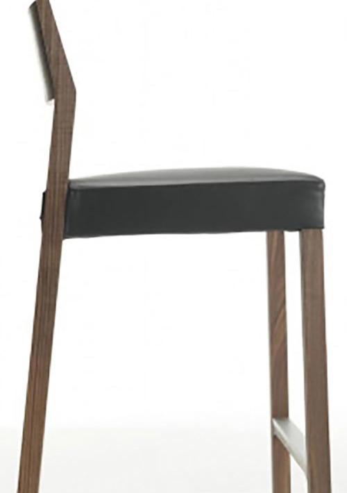 linea-stool_05