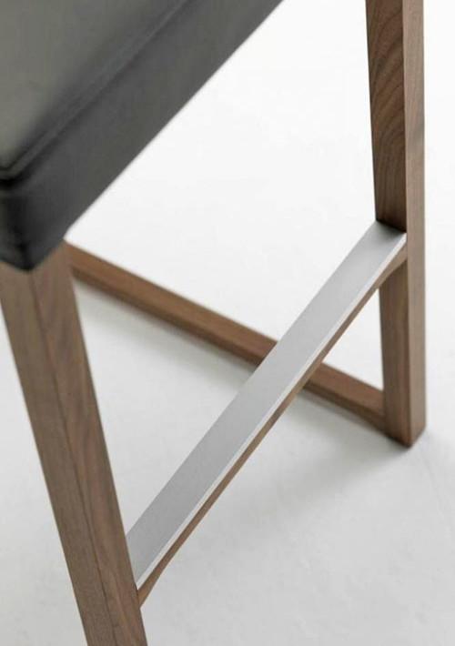 linea-stool_06