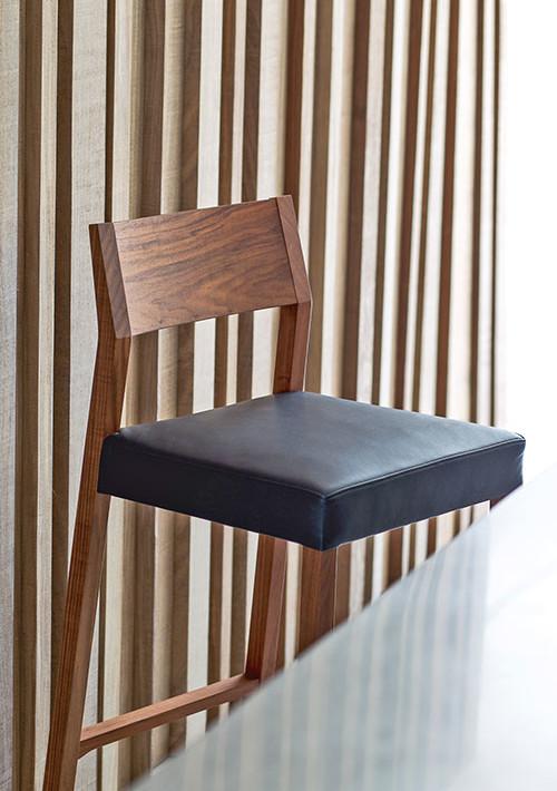 linea-stool_07