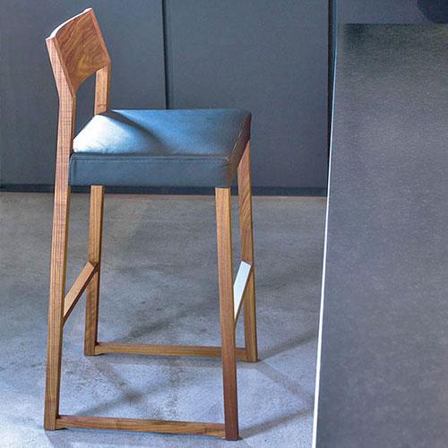 linea-stool_08