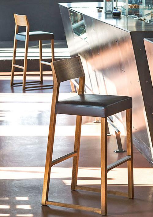 linea-stool_09