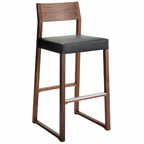 linea-stool_f