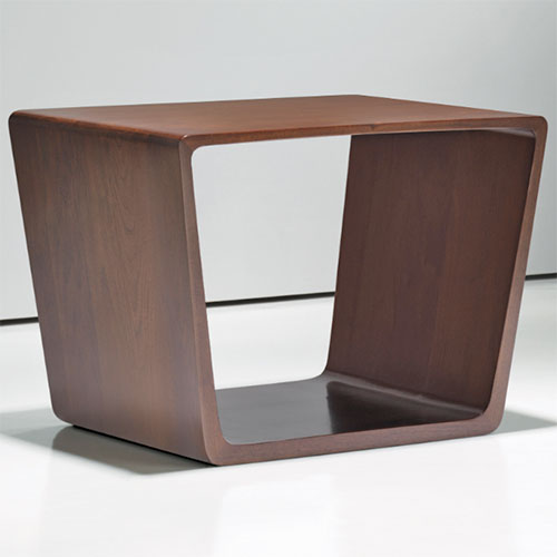 link-coffee-side-tables_01