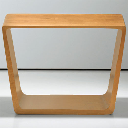 link-coffee-side-tables_03