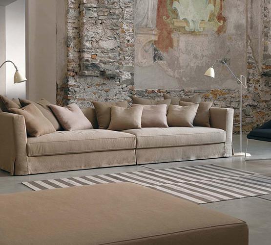 link-sofa_02
