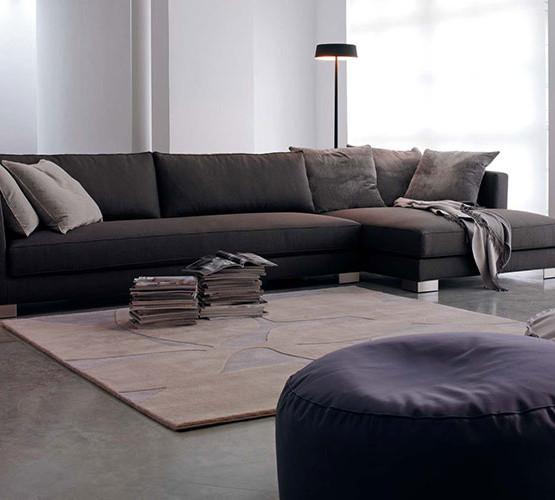 link-sofa_03