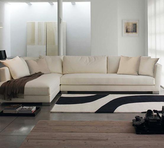link-sofa_04