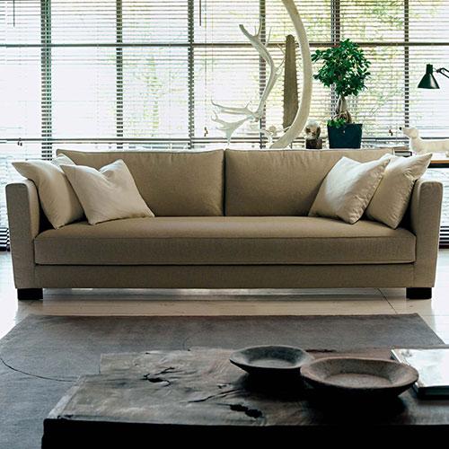 link-sofa_f