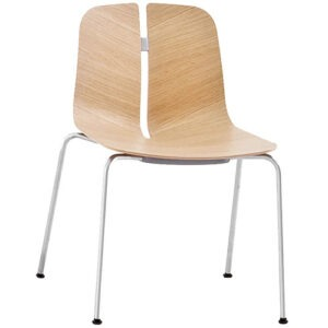 link-stacking-chair_f