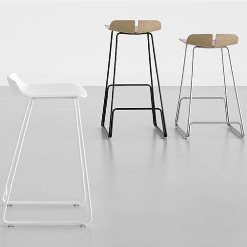 link-stool_01