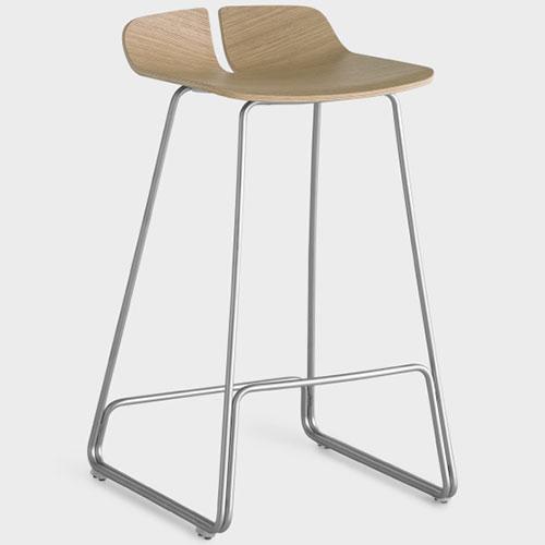 link-stool_02