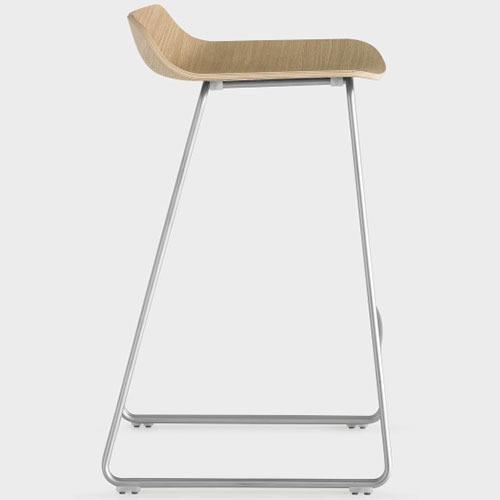 link-stool_03