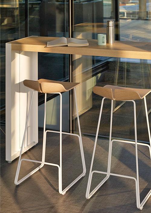 link-stool_04