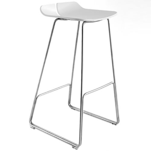 link-stool_05