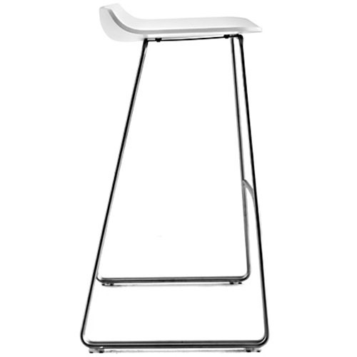 link-stool_06