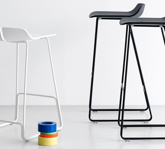 link-stool_08