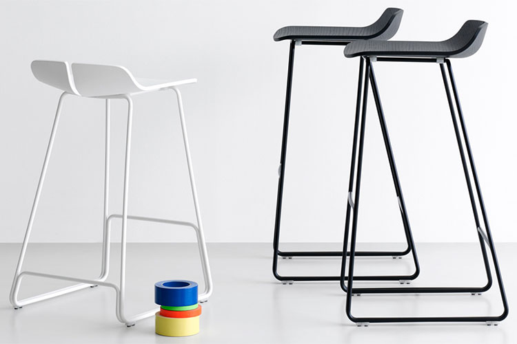 Link Stool - Property Furniture