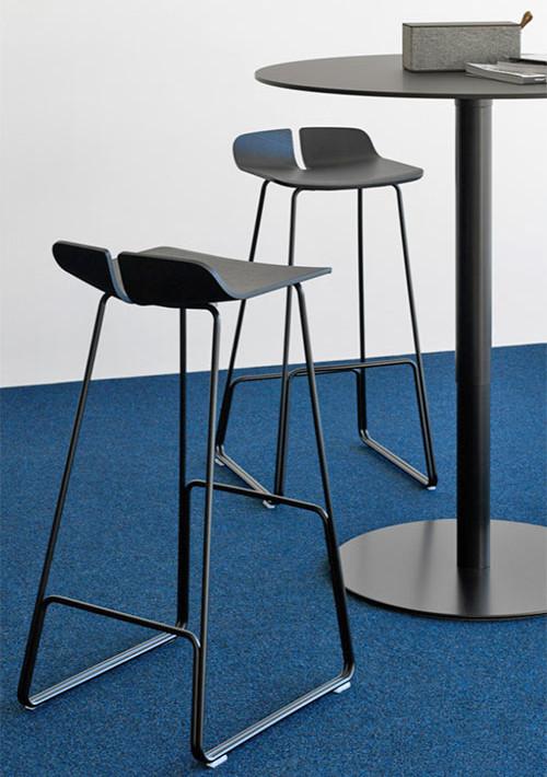 link-stool_10