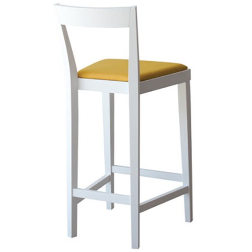 livio-stool_01