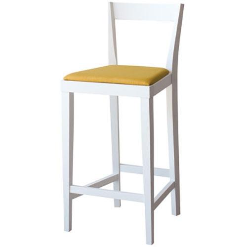 livio-stool_03
