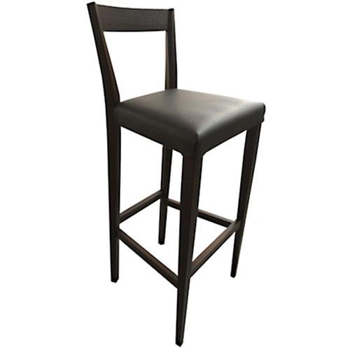 livio-stool_04
