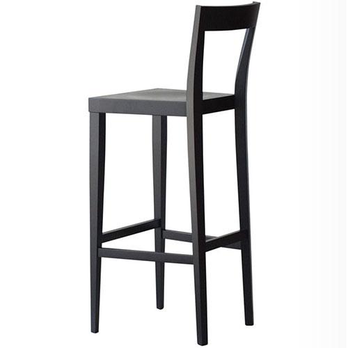 livio-stool_06