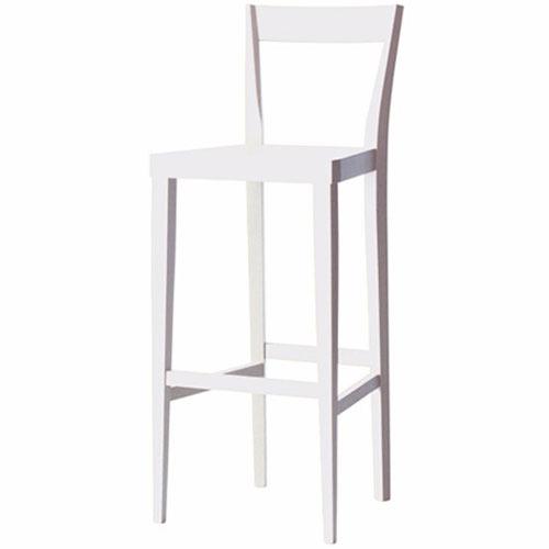 livio-stool_09