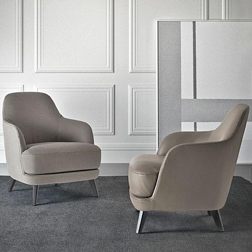 liz-armchair_01