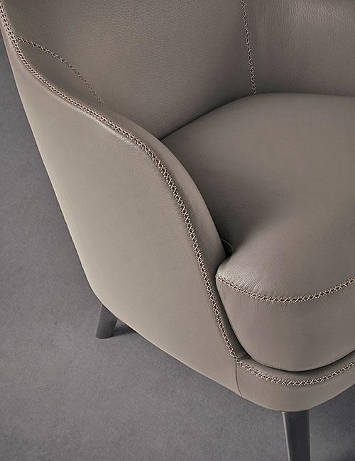 liz-armchair_02