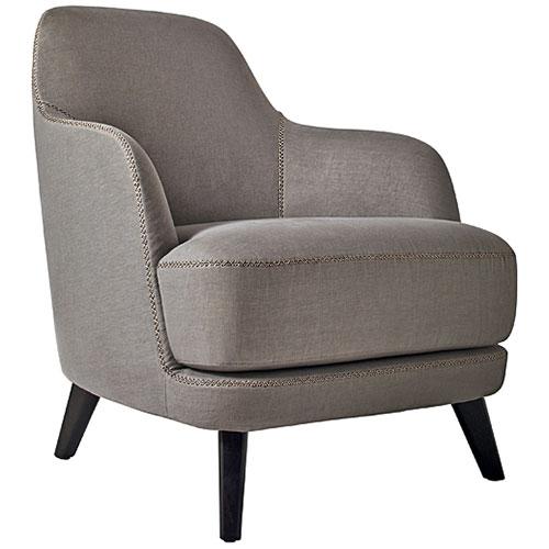 liz-armchair_f