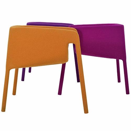 lobby-chair_01