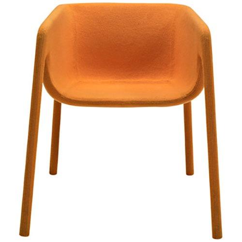 lobby-chair_02