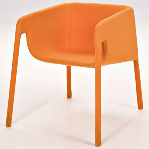 lobby-chair_03