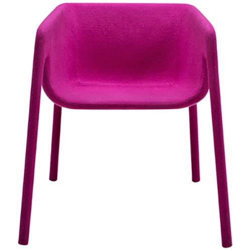 lobby-chair_04