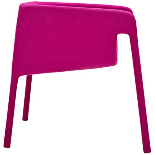 lobby-chair_05