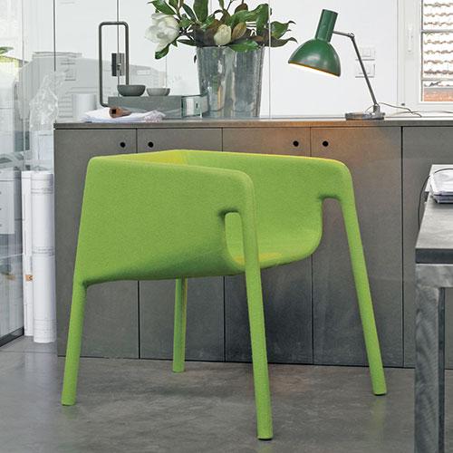 lobby-chair_06