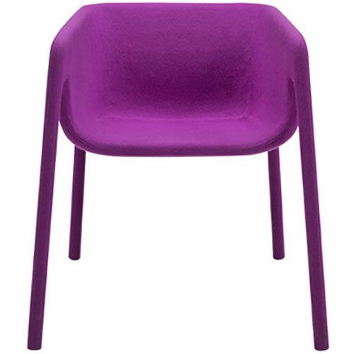 lobby-chair_08