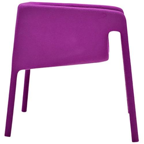 lobby-chair_09